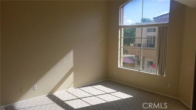 35 Willow Wind Aliso Viejo, CA 92656 - MLS #: OC18210255