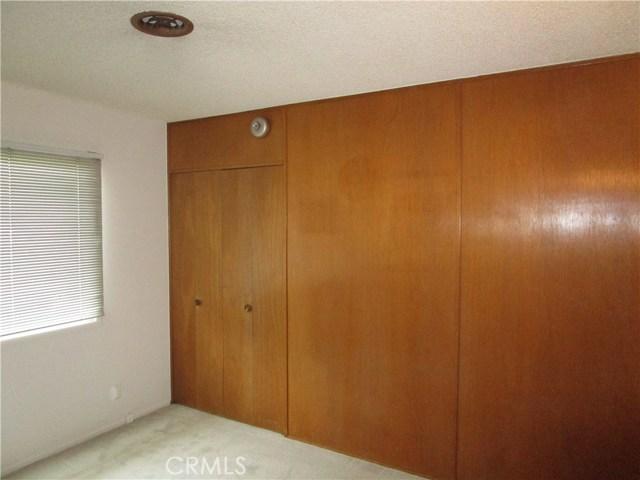 1328 S Masterson Rd, Anaheim, CA 92804 Photo 22