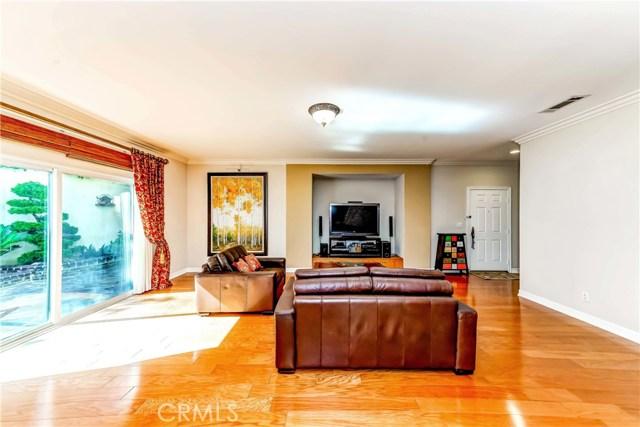 4263 W 190th Street Torrance, CA 90504 - MLS #: PW18267227
