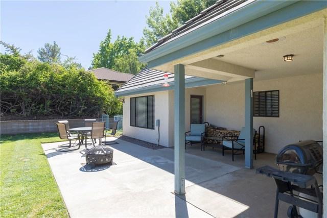13086 Oak Crest Drive, Yucaipa CA: http://media.crmls.org/medias/32409c32-734d-4f29-99d3-efefd1432e07.jpg