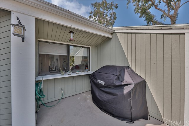 17 Tribute Court 297, Newport Beach, CA 92663, photo 45