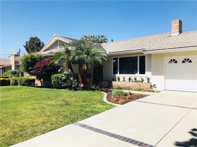 2401 Lee Avenue Arcadia, CA 91006 - MLS #: AR18138109