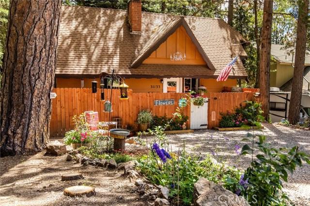 31133 All View Drive, Running Springs CA: http://media.crmls.org/medias/32422fc3-019e-4a38-8096-87eba5dfd1f8.jpg