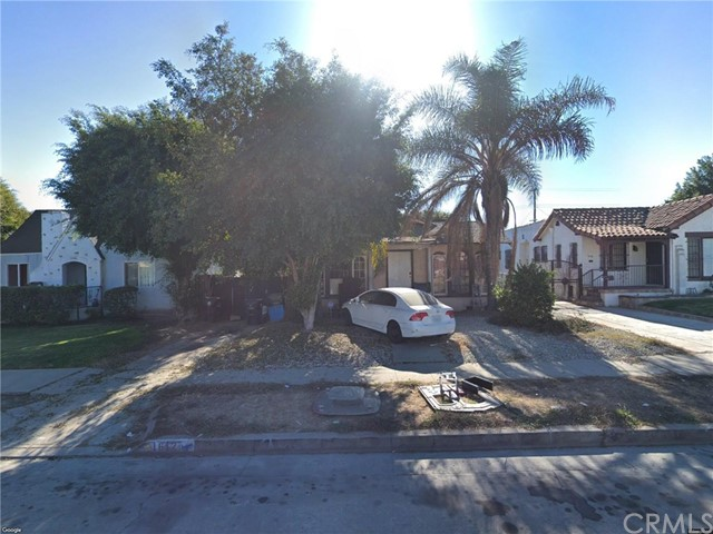 1612 W 85th St, Los Angeles, CA 90047 Photo