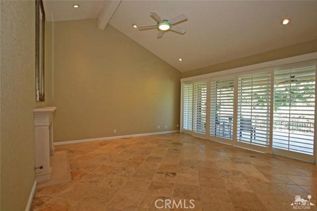 287 Tolosa Circle Palm Desert, CA 92260 - MLS #: 218020638DA