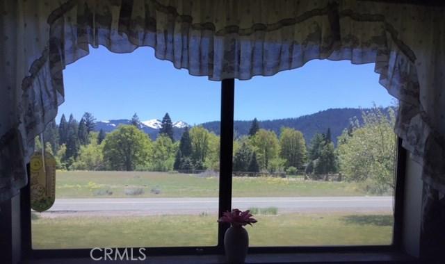1828 Pine Grove Drive, Mount Shasta, CA 96067
