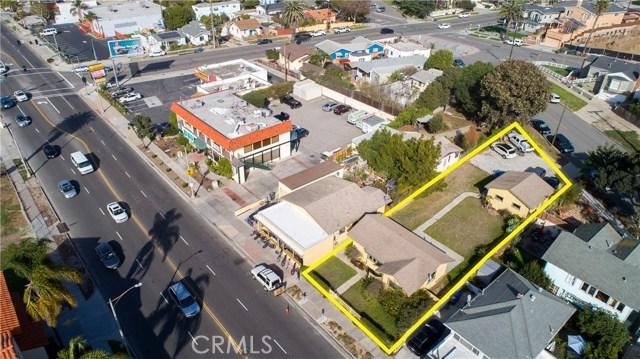 422 S Pacific Coast, Redondo Beach CA: http://media.crmls.org/medias/32448e1a-8e74-4c50-ae1a-89c496dd7ed5.jpg