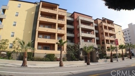 838 Pine Avenue # 513 Long Beach, CA 90813 - MLS #: PW17205087