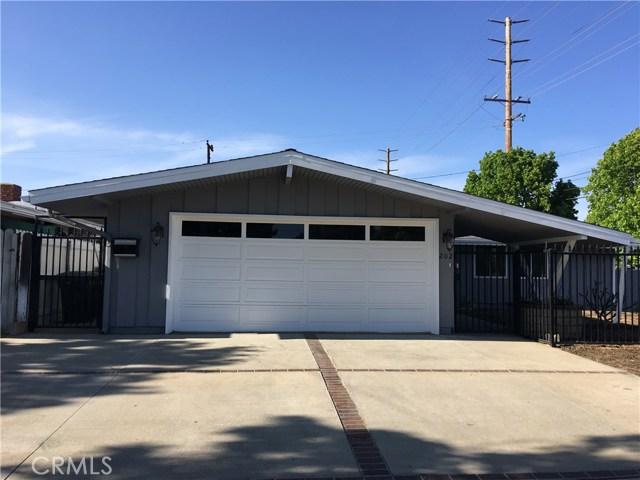 202 Princeton Drive, Costa Mesa, CA 92626
