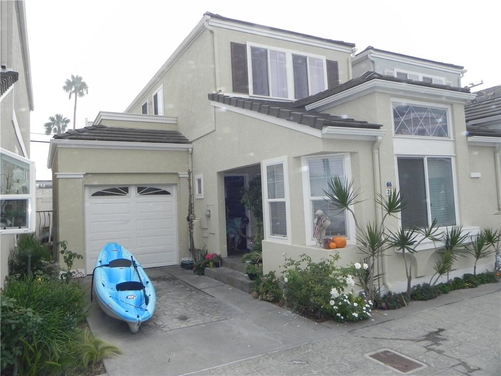 700 Lido Park Drive 24, Newport Beach, CA 92663