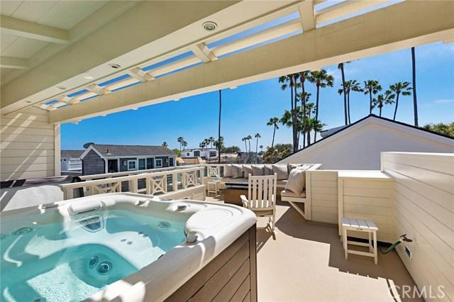 402 39th Street, Newport Beach CA: http://media.crmls.org/medias/32459ec1-70f0-4200-9b23-fb277bf5264e.jpg