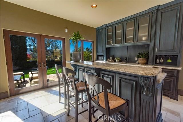 728 Avenue C Redondo Beach, CA 90277 - MLS #: SB16730705