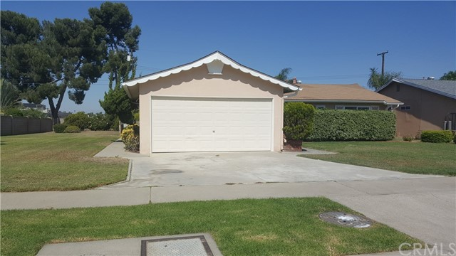 5611 Los Palos Cr, Buena Park, CA 90620 Photo