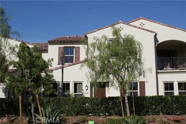 714 Trailblaze, Irvine, CA 92618 Photo 1