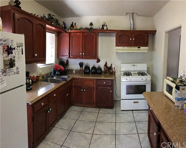7006 Albany Street Huntington Park, CA 90255 - MLS #: MB17086452