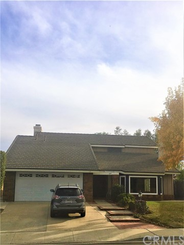 14 Stagecoach Dr, Phillips Ranch, CA 91766