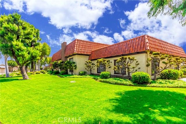 3595 Santa Fe Av, Long Beach, CA 90810 Photo 26