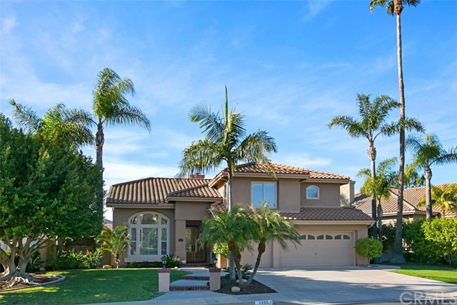 , CA  is listed for sale as MLS Listing OC18040520