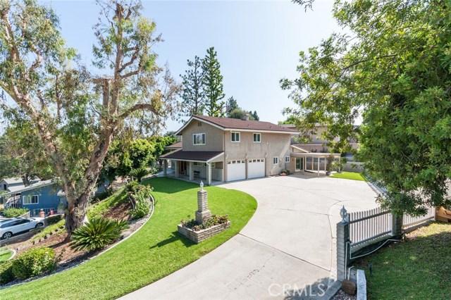 15236 Las Flores Ave, La Mirada, CA, 90638