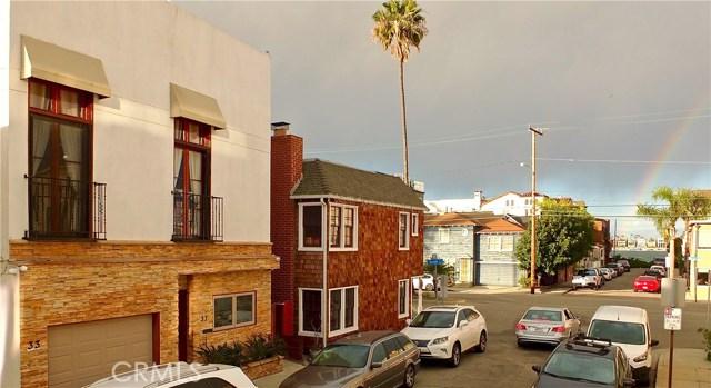 33 66th Pl, Long Beach, CA 90803 Photo 4