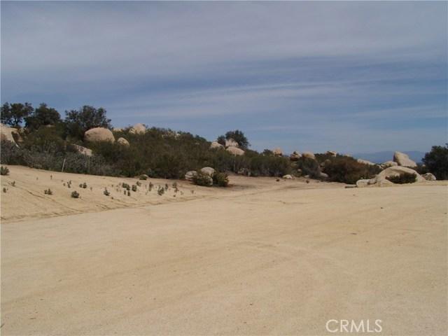 18 Hacienda, Murrieta CA: http://media.crmls.org/medias/324f1d69-e0b2-4773-ab08-59fb06330586.jpg