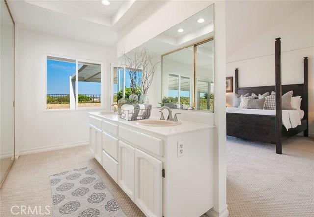 1231 Sand Key Corona Del Mar, CA 92625 - MLS #: NP17236043
