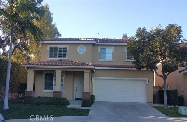 21 Kelsey, Irvine, CA 92618 Photo 0