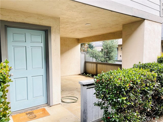 Detail Gallery Image 1 of 11 For 2135 E Valley #24,  Escondido,  CA 92027 - 1 Beds | 1 Baths