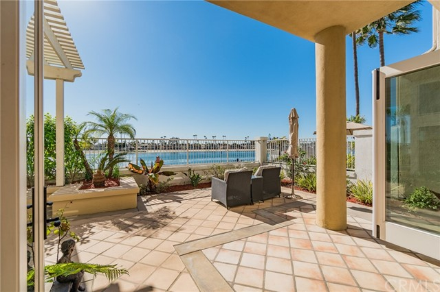 5872 Spinnaker Bay Dr, Long Beach, CA 90803 Photo 14