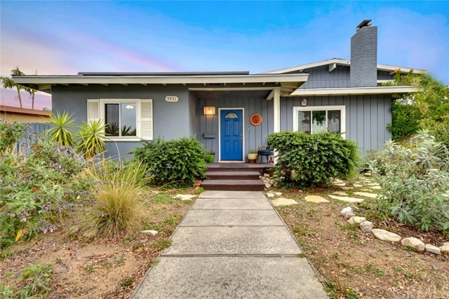 5951 E Oakbrook St, Long Beach, CA 90815 Photo 0