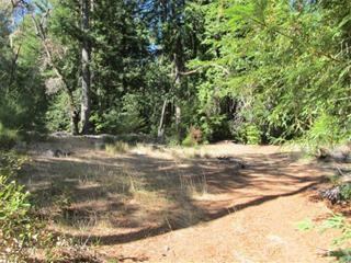 0 Big Basin Way, Outside Area (Inside Ca) CA: http://media.crmls.org/medias/3254607a-d649-4328-b596-cd3a5342d837.jpg