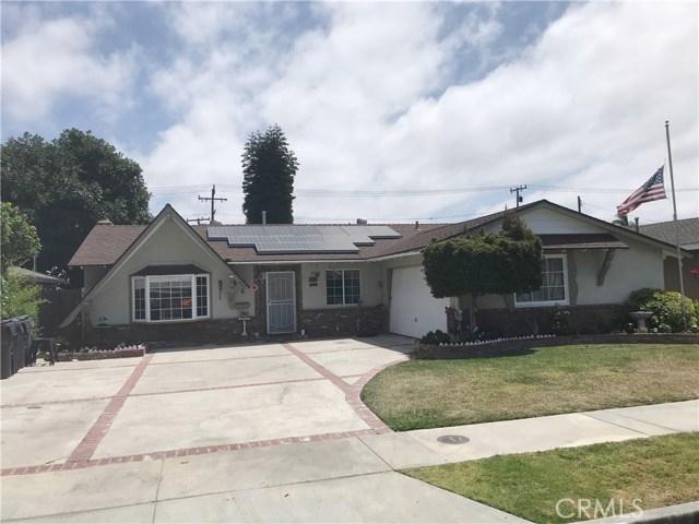 Photo of 16362 Hollywood Lane, Huntington Beach, CA 92649
