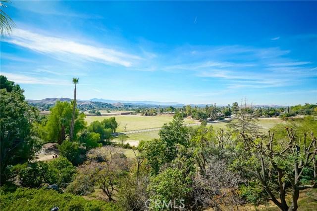 401 E Blaine Street Riverside, CA 92507 - MLS #: IV18042738