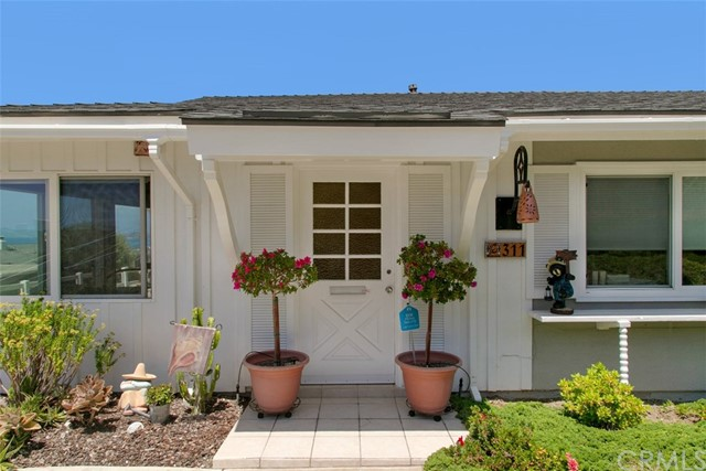 Photo of 311 Camino San Clemente, San Clemente, CA 92672