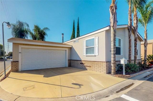 1616 Euclid Ave, Anaheim, CA 92802 Photo 0