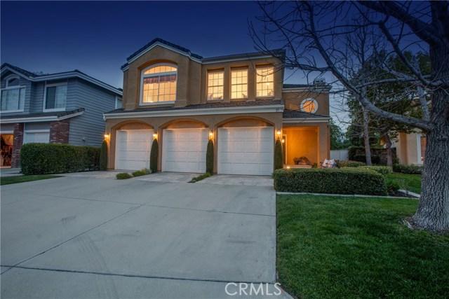 17 Berkshire, Rancho Santa Margarita CA: http://media.crmls.org/medias/3257c8d6-b873-432c-b83d-01a6dc2a67cf.jpg