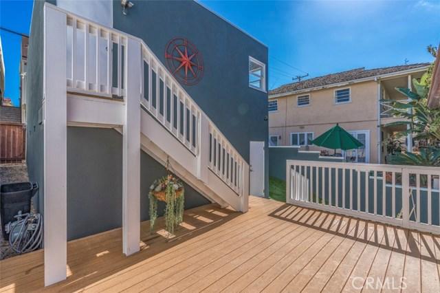 612 Iris Avenue Corona del Mar, CA 92625