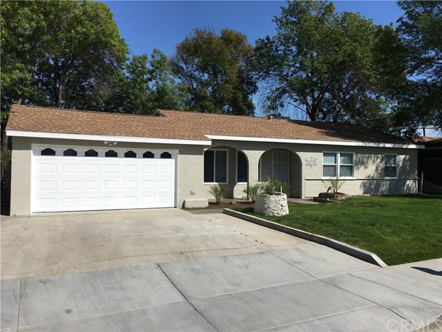 5177 Babb Avenue,Riverside,CA 92503, USA