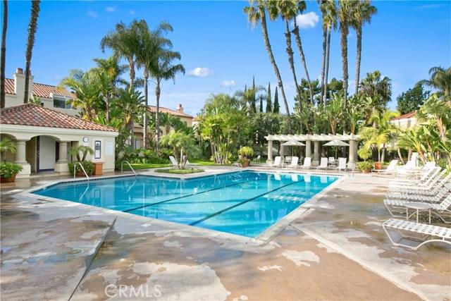 3061 Corte Portofino, Newport Beach CA: http://media.crmls.org/medias/3259c67c-207f-4448-92ac-3065682aeefa.jpg