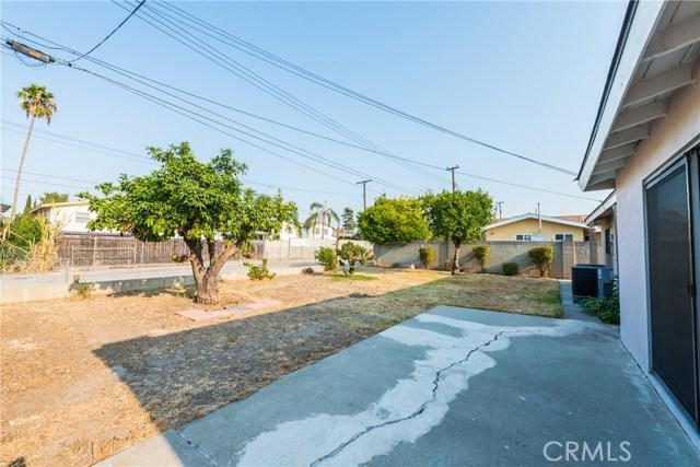 1936 Bolanos Avenue Rowland Heights, CA 91748 - MLS #: TR18194582