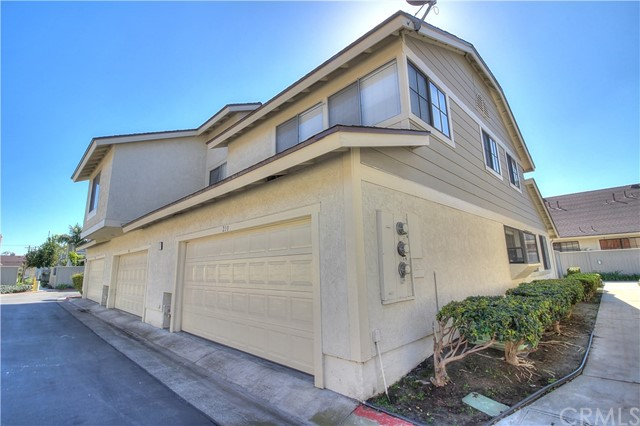 1700 W Cerritos Av, Anaheim, CA 92804 Photo 1