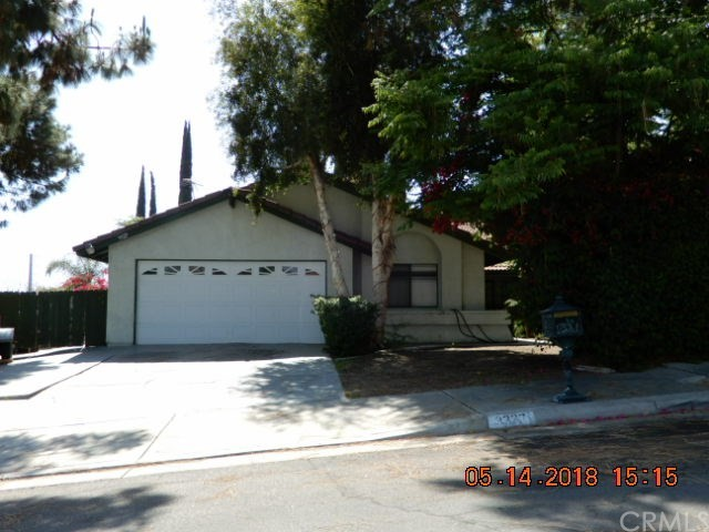 , CA  is listed for sale as MLS Listing IV18143205