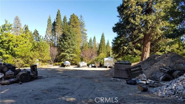 0 N Bay Road, Lake Arrowhead CA: http://media.crmls.org/medias/325b14dd-9c46-447f-b23c-27210041284d.jpg