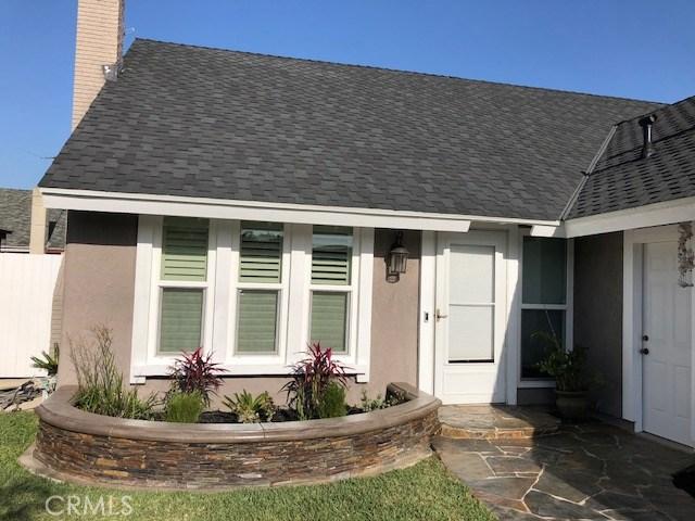 1286 N Andrea Lane Anaheim Hills, CA 92807 - MLS #: PW18080986