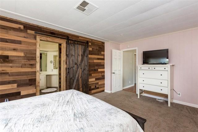 32888 Brechtel Street Lake Elsinore, CA 92530 - MLS #: SW17247976