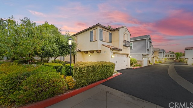 8602 Stoneside  Rancho Cucamonga CA 91730