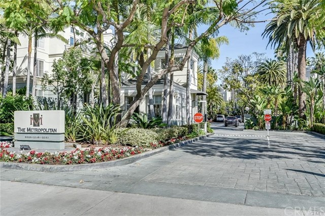 , CA  is listed for sale as MLS Listing CV18026167