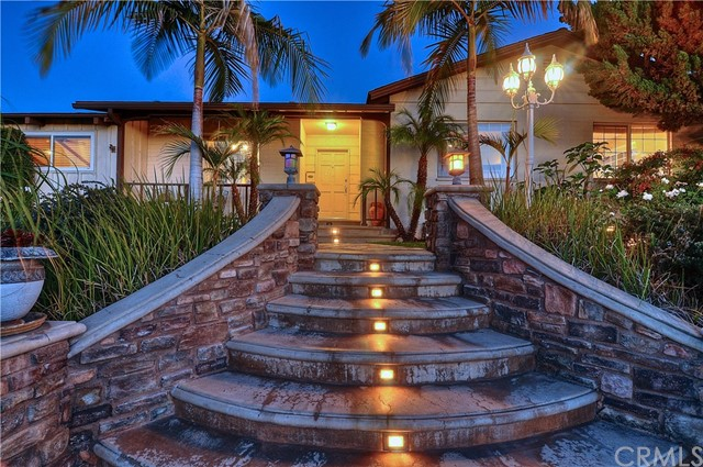 Single Family Home for Sale at 400 Sycamore Avenue Brea, California 92821 United States