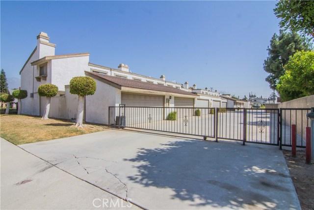 118 N Gladys Avenue, San Gabriel CA: http://media.crmls.org/medias/32614b33-036f-44e2-a393-69cb37fc4778.jpg