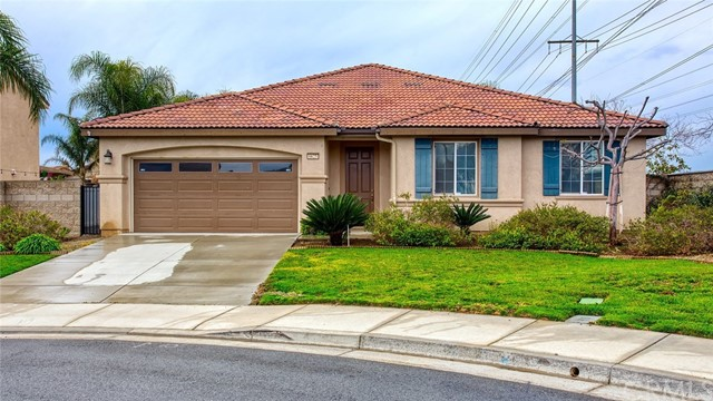 6625 Rosebay Ct, Eastvale, CA 92880 Photo